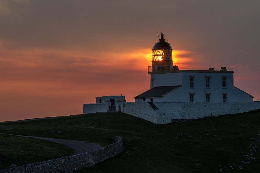 scot_lighthouse