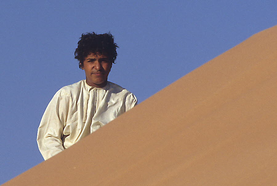 Oman_Bedoujunge_700